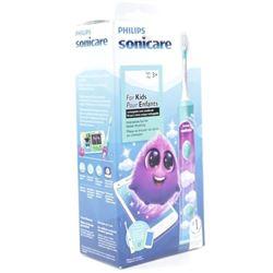 Philips - SonicareξFor Kids (WM)