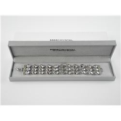 MM Custom Design Bracelet