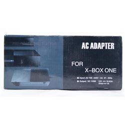 AC Adaptor For XBOX (CP)ξ