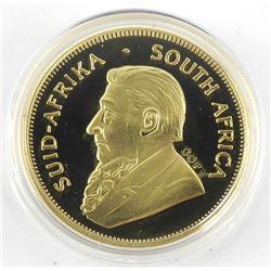 2008 Krugerrand (Copy).
