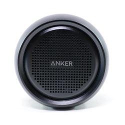 ANKER Port USB Speaker (MB)