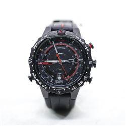 TIMEX Watch - Crown Broken AS IS (MB)