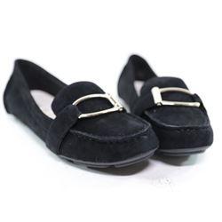 Anne Klein - Ladies Shoes Size 6M
