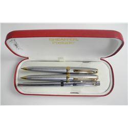 Estate Lot - 'Sheaffer' Pens
