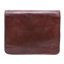 Leather Carry All BagÂ
