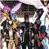 Image 2 : X-Men Annual Legacy #1 by Stan Lee - Marvel Comics