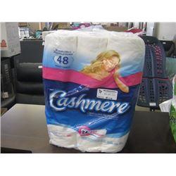 CASHMERE - TOILET PAPER
