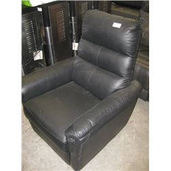 COMFORT CONNECTIONS - RECLINING CHAIR
