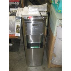 WATER COOLER USED