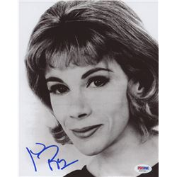 Joan Rivers Signed 8x10 Photo (PSA COA)