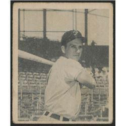 1948 Bowman #3 Ralph Kiner RC