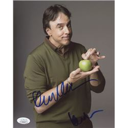 Kevin Nealon Signed 8x10 Photo (JSA COA)