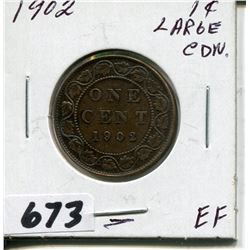 192 CNDN LARGE PENNY