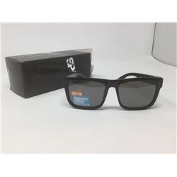 Spy Sunglasses- Happy Lens with case