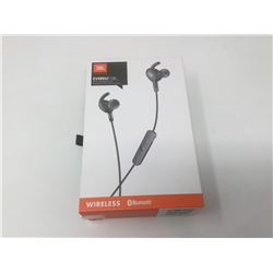 JBL Harman Everest 100 In-Ear Bluetooth Headphones