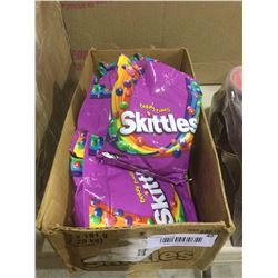 Case of Skittles Berry (12 x 191g)