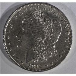 1878 7TF REV. 78 AU