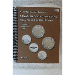 Charlton Standard Catalogue