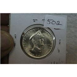Philippines 50 Centavos