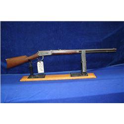 Winchester; Model 1894