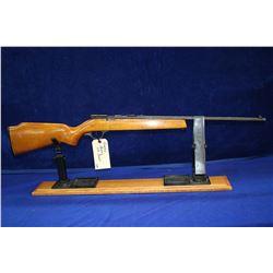 Cooey - Parts Gun