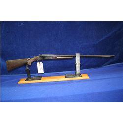Stevens - Model 94