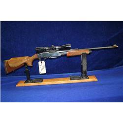 Remington Game Master