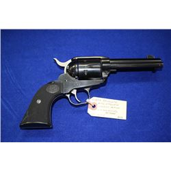 Ruger - New Vaquero(Restricted)