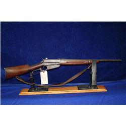 Winchester - Model 85