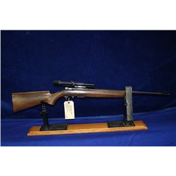 Browning Arms (Made in Belgium)