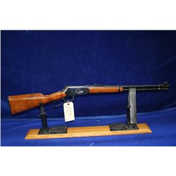 Winchester - 94 (Made in 1973)