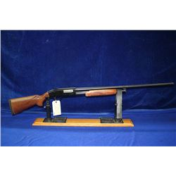 Lakefield/Mossberg - 400G