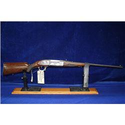 Savage - Model 99