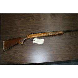 Lakefield - Model 64B
