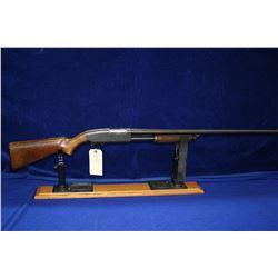 CIL - Model 607