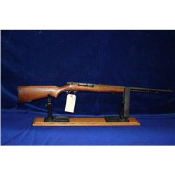 Savage - Model 6A