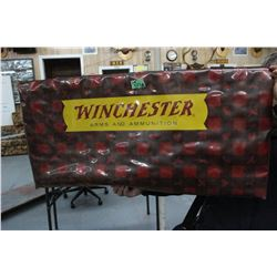 Winchester Commercial Store Counter Pad