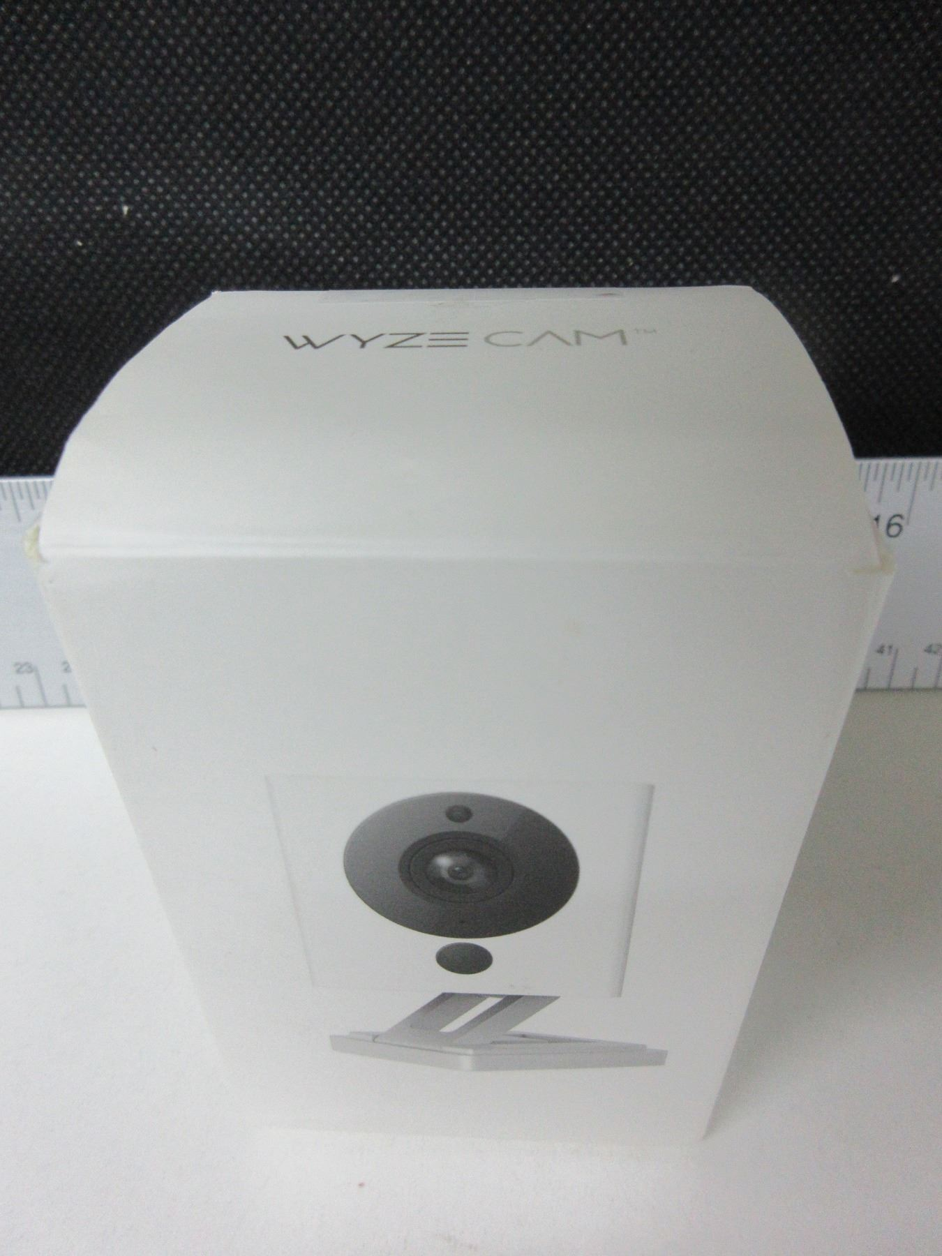 New WYZE CAM smart home Camera with night vision-8x