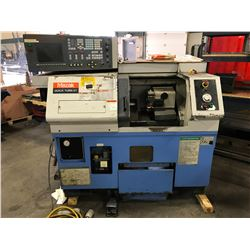 Mazak Quick Turn 6T CNC Turning Center *Video Available*