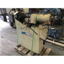 LNS Bar End Chamfer Machine