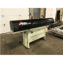 ATS ML-565 Bar Feeder