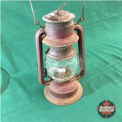 CHOICE BARN LANTERNS