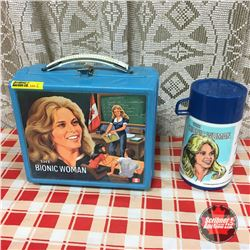 CHOICE LUNCH BOXES