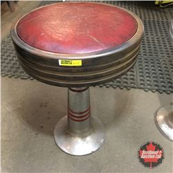 CHOICE DINER STOOLS