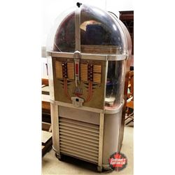 AMI Juke Box (Needs Restoration)