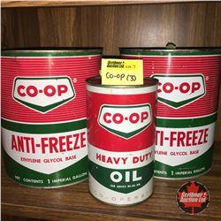 Co-op Tin Group (3)