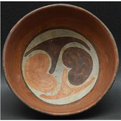 CASAS GRANDE INDIAN POTTERY OLLA