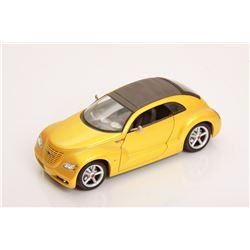1/18 Scale Chrysler Pronto Cruizer by Maisto