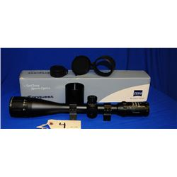 Replica Carl Zeiss Scope