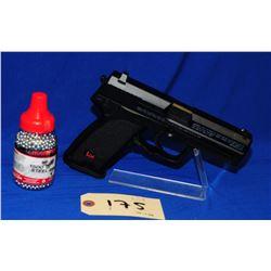 HK USP BB Gun